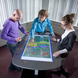 deltares.maptable