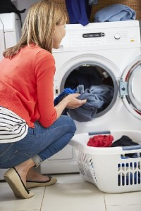 Clothing industry must use fewer harmful fibres