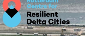 resilient delta cities