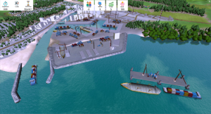 Port of the Future Serious Game-736x397