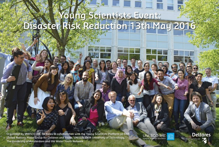 Groepsfoto Young Scientists Event_compressed