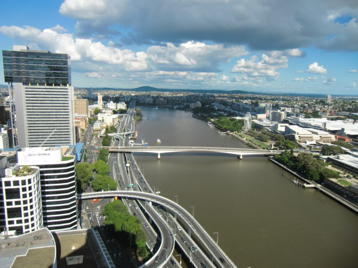 brisbane_1-brisbane-river-in-brisbane