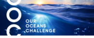 news item our ocean challenge